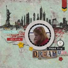 larel-n-y-dream