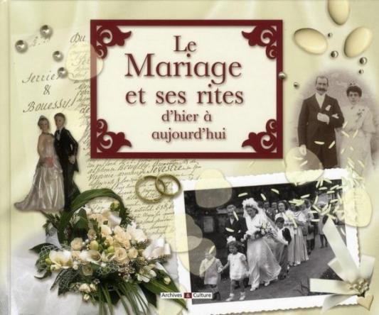 Livres-genealogie-04-Presentation