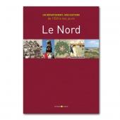 Livres-genealogie-22-le-nord