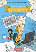 Mon enquête de généalogie : Le mystère du poilu