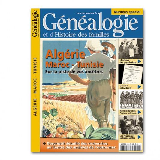 livres-presentation-boutique-algerie