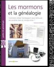 livres-presentation-boutique-mormons