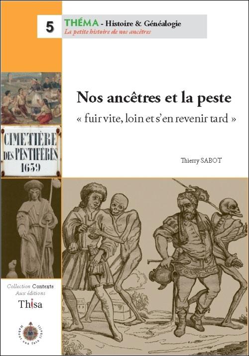livres-presentation-boutique-nos-ancetres-et-la-peste