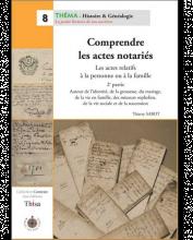 Livres-genealogie-thema-comprendre-actes-notaries-2