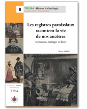 Livres-genealogie-thema-registres-paroissiaux