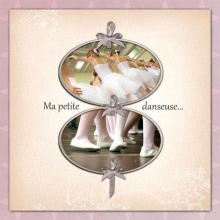 Pack Pele-mele - 18 - composition