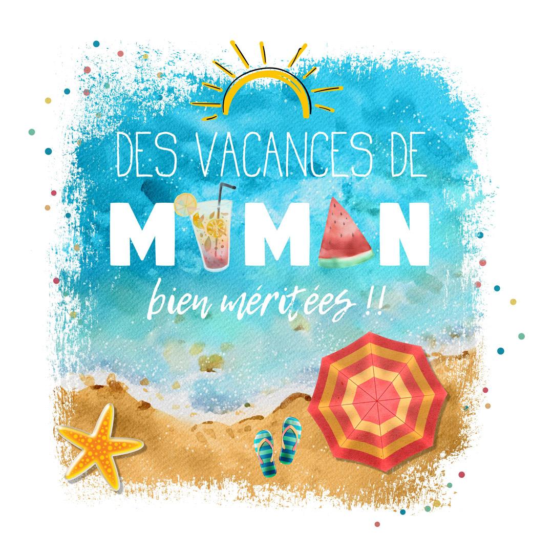 maman-en-vacances2