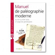 Livres-genealogie-14-Presentation