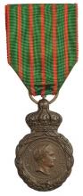 medaille-Saint-Helene