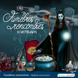 mini-kit-funebres-rencontres-patchwork