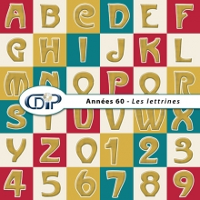 mini pack annees 60 lettrines web