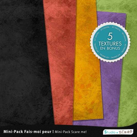 mini-pack-fais-moi-peur-textures