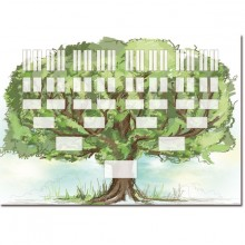 modele-arbre-boutique-ascendant-crayon-6.jpg
