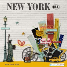 new-york-USA-preview