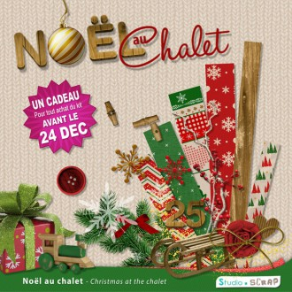 noel-au-chalet-preview2