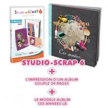 SS6-coffret-1-album-24-p-modele-annee-douce