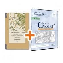 presentation-cassini-coffret-livre-des-cassini