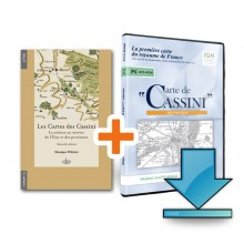presentation-cassini-telechargement-livre-des-cassini