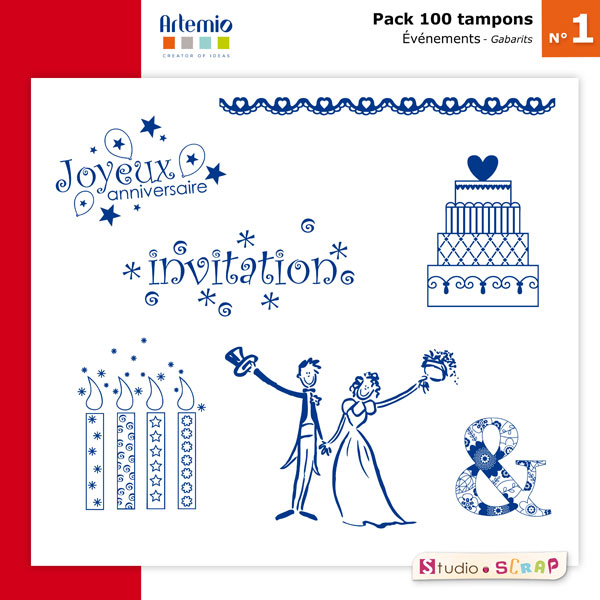 pack-100-tampons-presentation-gabarits-evenements
