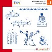 pack-100-tampons-presentation-gabarits-evenements