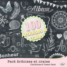pack-ardoises-et-craies-patchwork