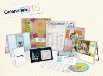 pack-calendrier-2015-patchwork