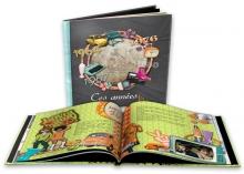 pack-ces-annees-la-objet-album-web