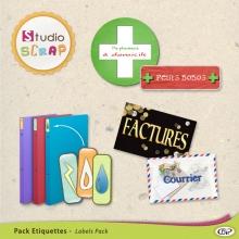 pack-etiquettes-presentation-rangements-maisons-02-web