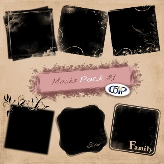 Masks-Pack-1 - 01