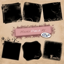 Masks-Pack-1 - 01