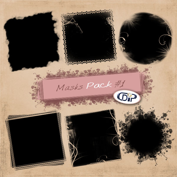 Masks-Pack-1 - 02