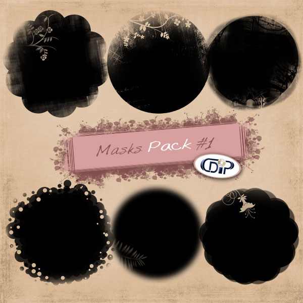 Masks-Pack-1 - 03