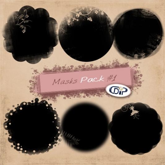 Masks-Pack-1 - 03