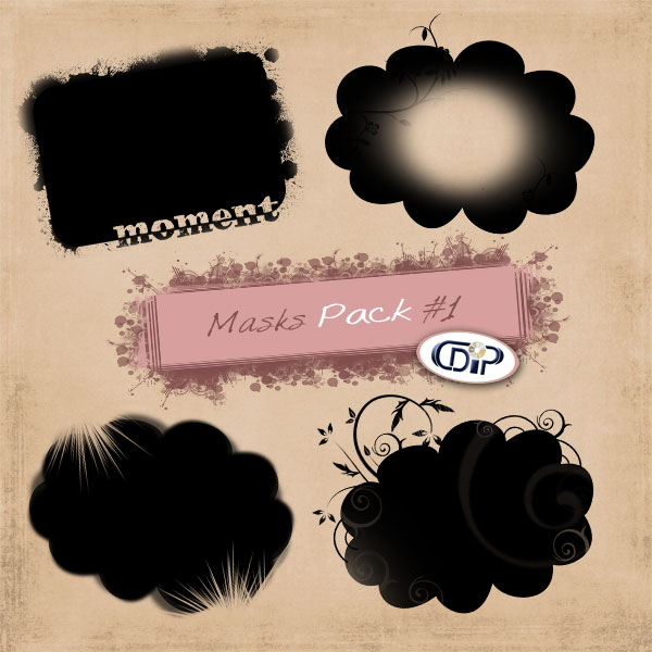 Masks-Pack-1 - 05