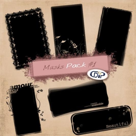 Masks-Pack-1 - 06