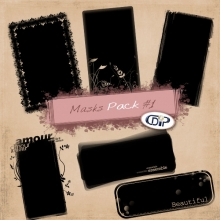 Masks-Pack-1 - 06