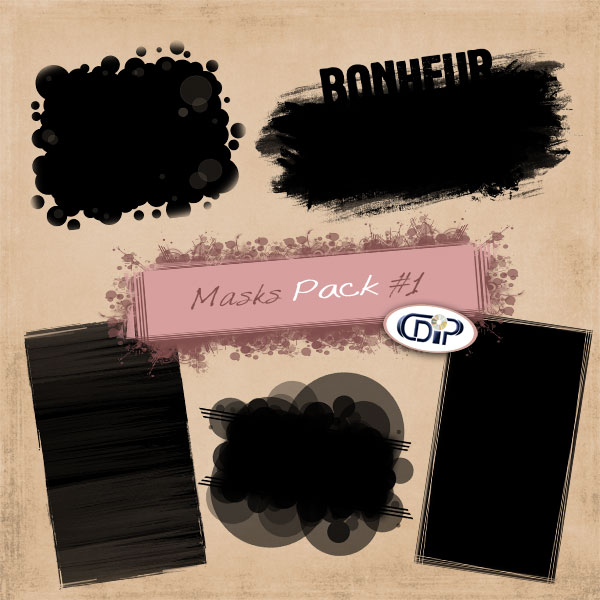 Masks-Pack-1 - 08
