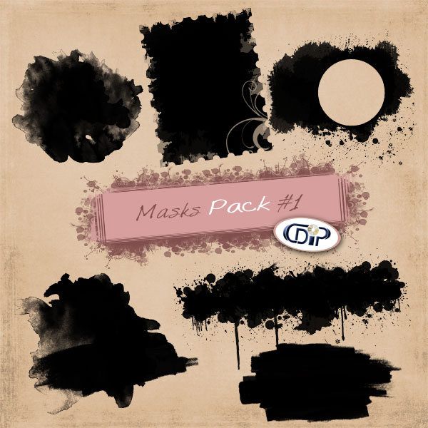 Masks-Pack-1 - 09