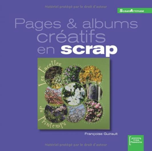 Livres-scrapbooking-03-Presentation