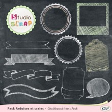 pages-presentation-pack-ardoises-et-craies-etiquettes