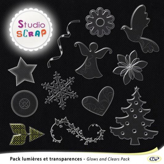 pages-presentation-pack-lumieres-et-transparences-plastiques
