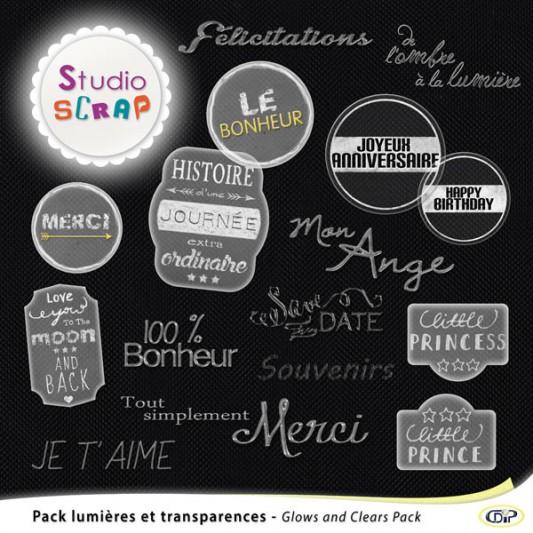pages-presentationpack-lumieres-et-transparences-etiquettes