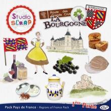 pages-presentations-pays-de-france-1-Bourgogne