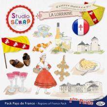 pages-presentations-pays-de-france-1-Lorraine