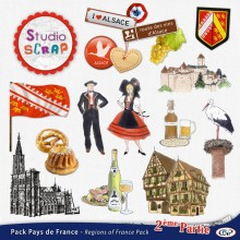 pages-presentations-pays-de-france-2-Alsace