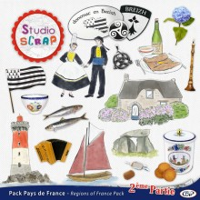 pages-presentations-pays-de-france-2-Bretagne