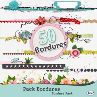 patchwork-bordures