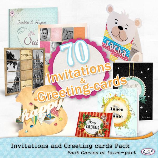 patchwork-pack-70-cartes-et-faire-part-web-us