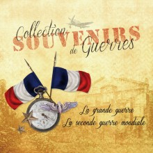 06-pack-souvenirs-lot-2-guerre-patchwork-web