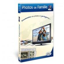 PF3 - 01 - Photos de Famille en coffret